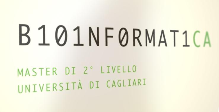 bioinformatica logo