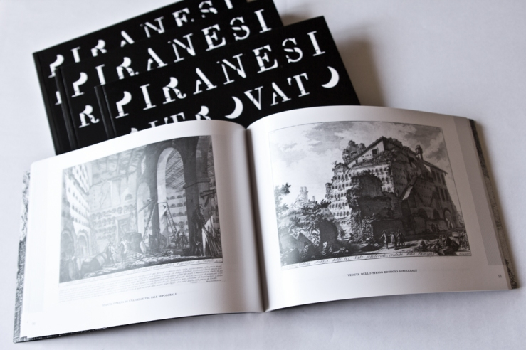 piranesi-pagina02