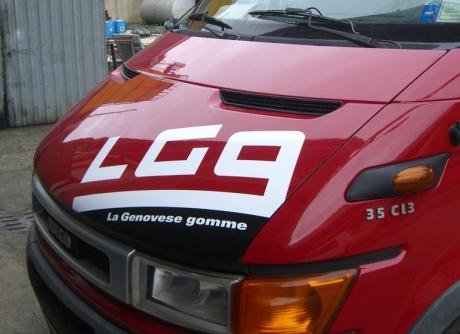 lgg new logo 2