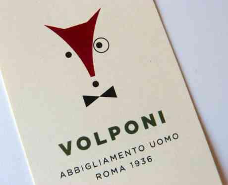 voloni-abbigliamento-roma-1