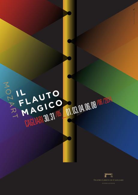 FLAUTO-MAGICO-70x100