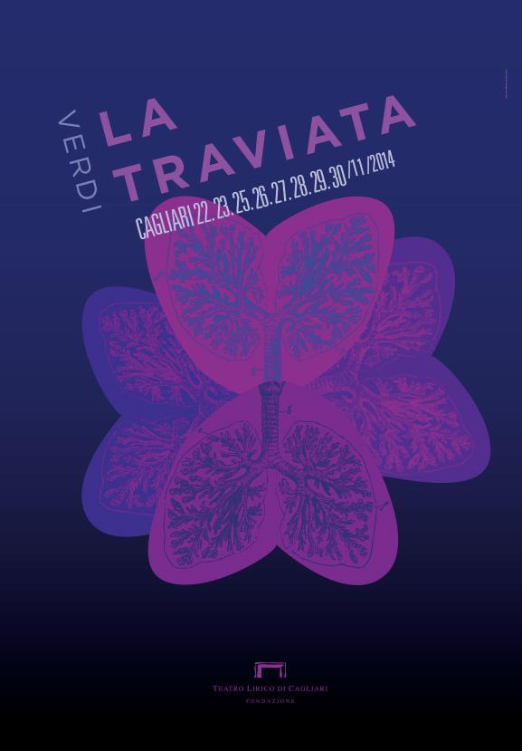 70x100-traviata-r