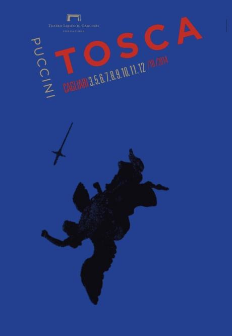 Tosca-70x100-r