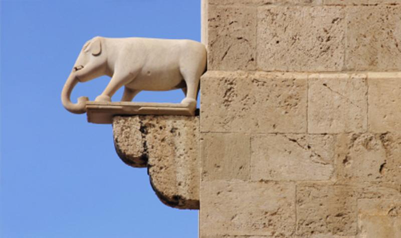 903_cagliari_torre_dell_elefante_particolare