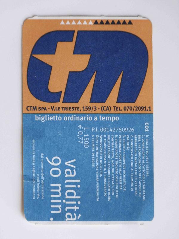 biglietto-ctm-r