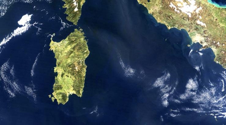 sardinia_satellite