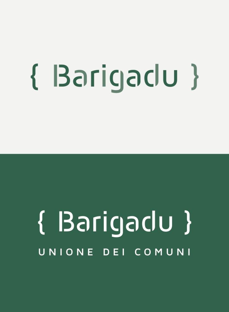 barigadu logo per sito