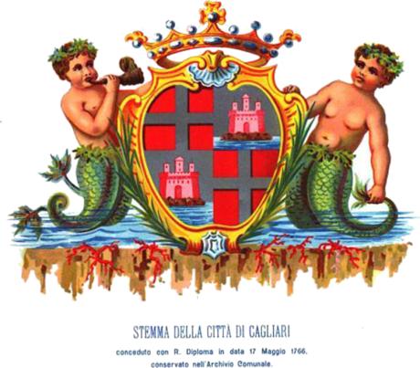 Cagliari-Stemma_sabaudo_da_L'archivio_comunale_di_Cagliari
