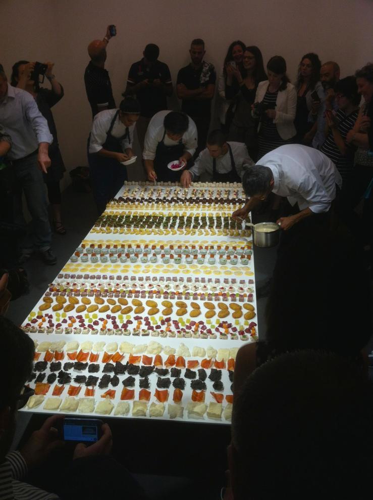 petza asili carpet