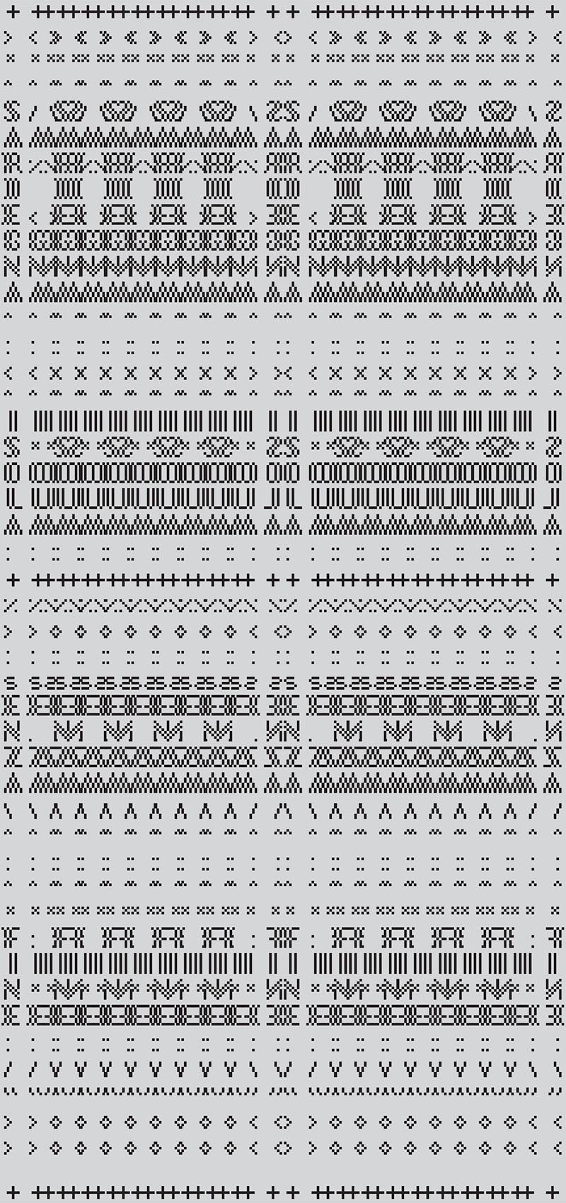 arazzi-typo-sardegna-14