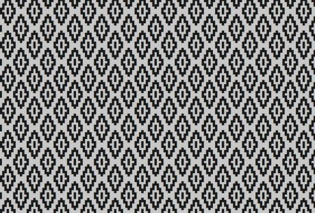 pattern sardinia dingbats 2