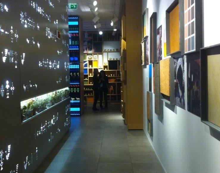 da-corridoio-expo