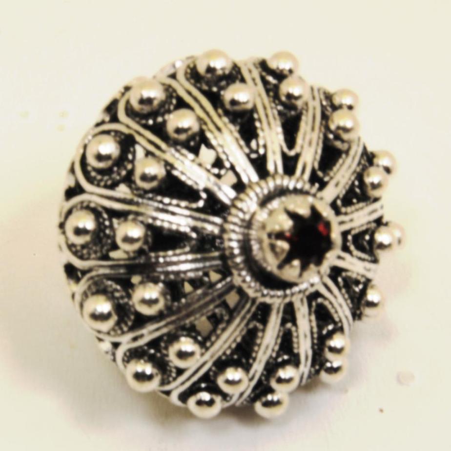 0001465_Filigrana-argento-bottone-sardo-SAc10