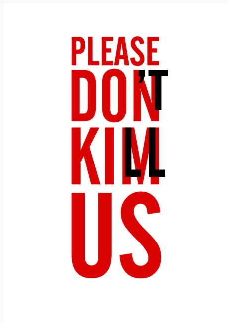 DON KIM 2b