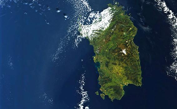 b sardegna-corsica-satellite-sat-foto1