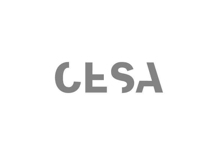 cesa 6_Pagina_14