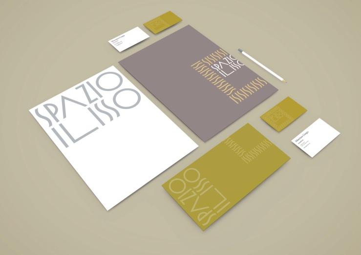 Pagine da presentazione spazio ilisso ott-6