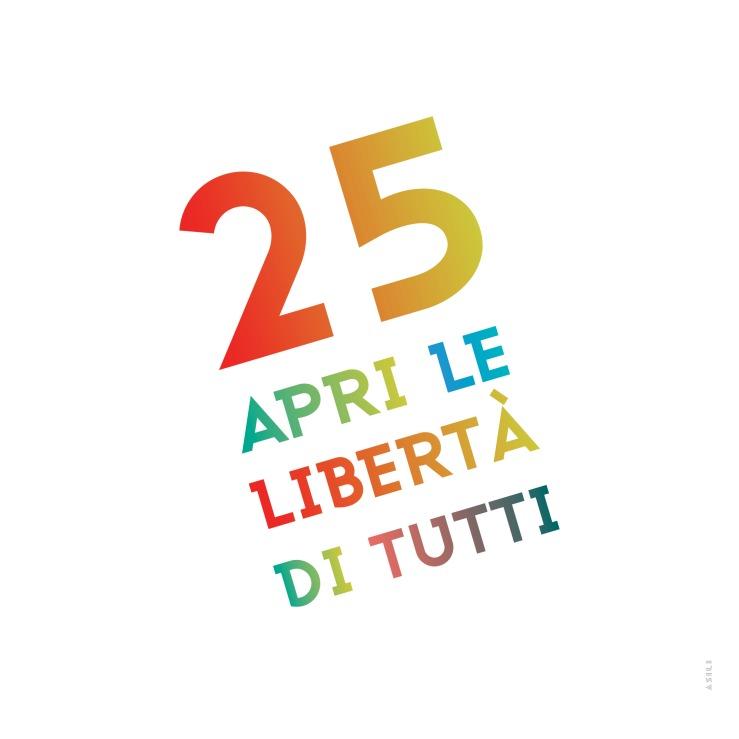 25 APRI LE web 23