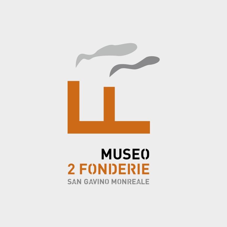 due fonderie logo e immagini2